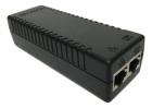 Блок питания H100 SERIES POWER SUPPLY LEVEL VI (700510850)