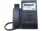 700510888 Программное обеспечение ASBCE R7 SYS SFTW USB (700510888)