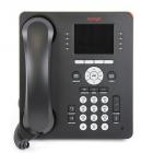 Бандл из 4-х телефонов IP 9611G IP PHONE 9611G GLOBAL 4 PACK (700510904)