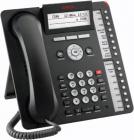 Комплект телефонов 1616-I IP DESKPHONE ICON 4 PACK (700510908)