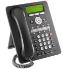 700510909 Телефон 1408 TELSET CM/ IPO/ IE UpN ICON 4 PK (700510909)