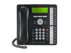 1416 TELSET COMMUNICATION MANAGER/ IP OFFICE/ IE UpN ICON 4 PACK (700510910)