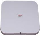 DECT IP RBS V3 W/ INT ANTNA (700511086)