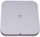 Базовая станция DECT IP RBS V3 W/ INT ANTNA (700511086)
