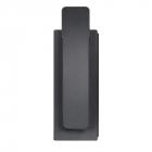 Беспроводная трубка к телефону Vantage, с зарядным устройством VANTAGE CORDLESS HANDSET WIDEBAND WITH CHARGING CRADLE KI .... (700512398)