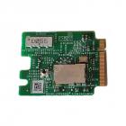 Беспроводной модуль для телефонов J100 J100 SERIES IP PHONE WIRELESS MODULE (700512402)