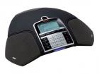 Телефон B179 SIP CONF PHONE POE ONLY W/ 3PCC (700513322)