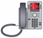 Телефон J179 IP PHONE 3PCC (700513630)