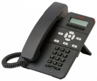 Телефон J129 IP PHONE 3PCC W/ CERT (700513639)