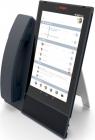 IP телефон Avaya K165, без камеры AVAYA VANTAGE K165 DUAL PORT WITHOUT CAMERA (700513906)