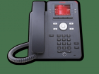 Телефон J139 IP PHONE 3PCC (700513917)