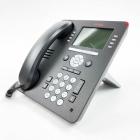 Сервер ACP 130 DELL SRVR P4 BUNDLE (700514099)