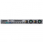 Сервер ACP 130 DELL SRVR P5 BUNDLE (700514100)