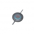 USB контроллер звонков (кнопочный) AV QD USB MECH CMBX HDST CBL 1.2M (700514326)