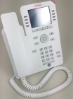 Телефон J179 IP PHONE GLOBAL NO POWER SUPPLY WHITE (700514469)