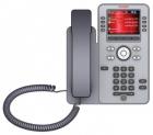 Программное обеспечение на носителе AES R8.0 AURA OVA MEDIA (700514503)