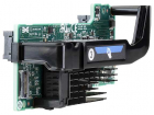 HPE FlexFabric 20Gb 2P 650FLB Adptr (700763-B21)