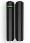 AJAX Датчик открытия, Чёрный | DoorProtect Universal door and window opening detector, Black (7062.03.BL1)