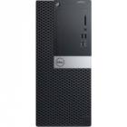 Персональный компьютер Dell Optiplex 7070 MT Core i7-9700 (3, 0GHz) 16GB (1x16GB) DDR4 512GB SSD Intel UHD 630 W10 Pro T .... (7070-4869)