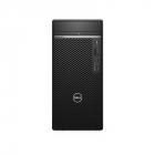 Персональный компьютер Dell Optiplex 7071 Tower Core i5-9500 (3, 0GHz) 8GB (1x8GB) DDR4 256GB SSD Intel UHD 630TPM, HDMI .... (7071-2059)