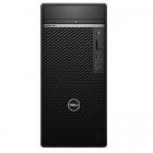 Персональный компьютер Dell Optiplex 7071 Tower Core i9-9900K (3, 6GHz) 16GB (1x16GB) DDR4 1TB SSD NVidia RTX 2080 (8GB) .... (7071-2127)