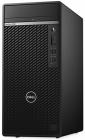 Персональный компьютер Dell Optiplex 7080 Tower Core i7-10700 (2, 9GHz)16GB (1x16GB) DDR4 256GB SSD + 1TB (7200 rpm) NVi .... (7080-7656)