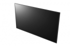 Коммерческий тв LG 70UT640S UHD, 350nit, RS-232, IP-RF, WebOS, Group Manager, 16/ 7 (70UT640S)