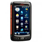 Терминал 802.11a/ b/ g/ n / Bluetooth / GSM (voice and data) / GPS / NFC / Camera / Imager / 512MB x 1GB / WEH 6.5 Pro / .... (70E-LWN-C111SE2)