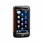 Терминал 802.11a/ b/ g/ n / Bluetooth / GSM (voice and data) / GPS / NFC / Camera / Imager / 512MB x 1GB + 1GB SD card / .... (70E-LWN-C122SE2)