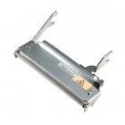 Печатающая головка для принтера TPH, 203 dpi 4in, Assy Spare PM43 (710-129S-001)