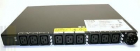 Распределитель питания IBM Ultra Density Enterprise C19/ C13 PDU Module (WW) (71762NX)