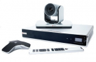 Type P002 RealPresence Group 700-720p: Group 700 HD codec, EagleEyeIV-12x camera, mic array, univ. remote, NTSC/ PAL. Ca .... (7200-64270-114)