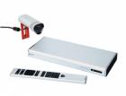 RealPresence Group 310 - 720p: Group 310 HD codec, EagleEye Acoustic cam., univ. remote, NTSC/ PAL. Cables: 1 HDMI 1.8m, .... (7200-65320-114)