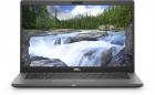 "Ноутбук без сумки Latitude 7310 Core i5-10210U (1, 6GHz) 13, 3"" FullHD WVA Antiglare 8GB LPDDR4 256GB SSD Intel UHD 620 .... (7310-5157)"
