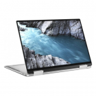 "Ноутбук без сумки XPS 13 (7390) Core i7-10510U (1.8GHz) 13, 3"" 4K UHD (3840 x 2160) IPS Touch 16GB LPDDR3 512GB SSD Inte .... (7390-6715)"