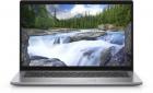 "Ноутбук без сумки Latitude 7410 Core i5-10210U (1, 6GHz) 14, 0"" FullHD WVA Antiglare 8GB LPDDR4 256GB SSD Intel UHD 620 .... (7410-5263)"