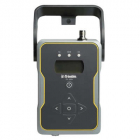 Радиомодем TDL450H 35Вт (74451-65-00)