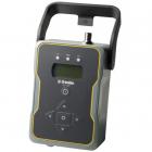 Радиомодем TDL 450H - Radio System Kit; 430-450 MHz (74451-94)