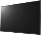 """Телевизор LED 75'' 75UT640S LG 75UT640S LED TV 75"""", 4K UHD, 315 cd/ m2, Commercial Smart Signage, WEB OS, Group Manager, .... (75UT640S)"""