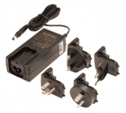 Kit, TransPort WR11 XT Power Supply Int (76000965)