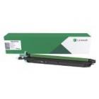 Расходные материалы Lexmark Colour Photoconductor (x1) 90000 pages CS921 / CS923 / CS927 / CX920 / CX921 / CX922 / CX923 .... (76C0PV0)