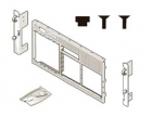 Комплект конвертации DELL Conversion Kit Tower to Rack for T440 (without Rails and Cable Management ARM) (770-BCOL)