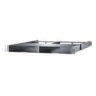 Лоток для 2 коммутаторов Dell Networking 1U Tandem Switch Tray, holds 2x of X1018, X1026, X1026P, X4012 in one Rack 1U, .... (770-BBNQ)