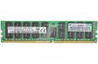 Модуль памяти HPE 16GB PC4-2133P-R (DDR4-2133) Dual-Rank x4 Registered memory fo Gen9, E5-2600v3 series, analog 774172-0 .... (774172-001B)