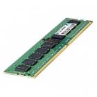 Модуль памяти HPE 32GB PC4-2133P-R (DDR4-2133) Dual-Rank x4 Registered dual in-line memory module (RDIMM) analog 774175- .... (774175-001B)