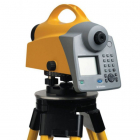 Цифровой нивелир Trimble DiNi (0.3) Instrument in transport case (with battery, manual and data transfer cable) (78030017)