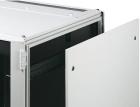 Панель боковая Боковые панели 2000х1000 (2шт.) (7824200)
