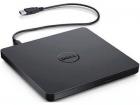 Внешний привод Dell USB DVD Drive-DW316 Inspiron 7347/ 5548/ 3157/ 5547/ 3531/ 5545/ 5447/ 5448/ 7348/ Latitude 3450/ 3550/ 7350/ E .... (784-BBBI)
