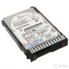 "Жесткий диск HPE 900GB 2, 5""(SFF) SAS 10K 12G SC Ent HDD (For Gen8/ Gen9 or newer) analog 785411-001, Replacement for 78 .... (785411-001B)"