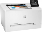 Лазерный принтер HP Color LaserJet Pro M255dw Printer (7KW64A#B19)